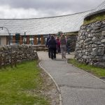 Calanish Visitor Centre