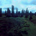 Steinkreis von Callanish