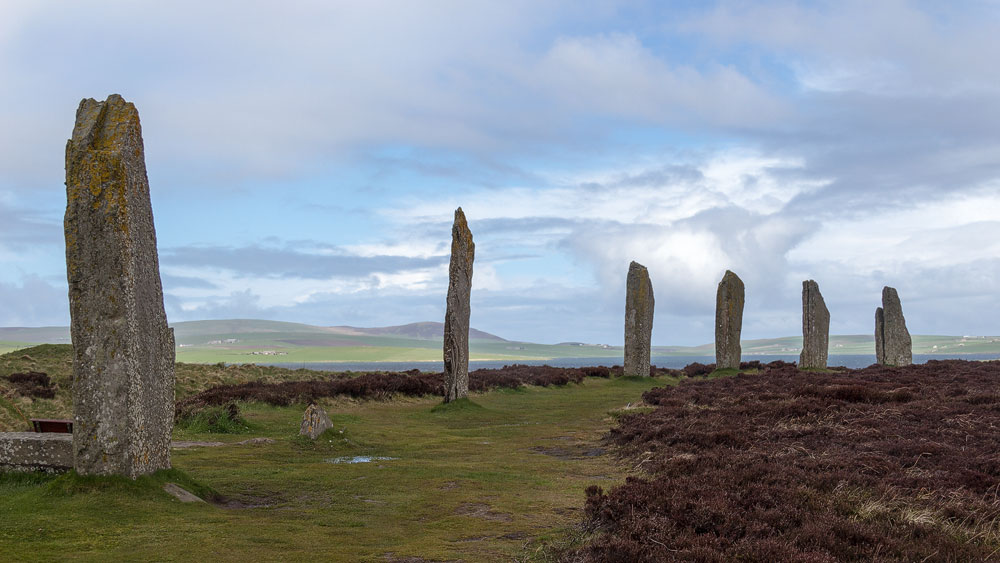 Ring-of-Brodgar-Teil-2