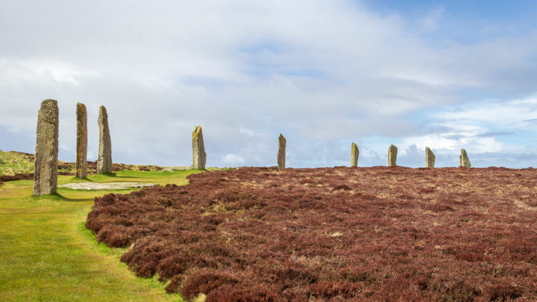 Ring-of-Brodgar-Teil-4