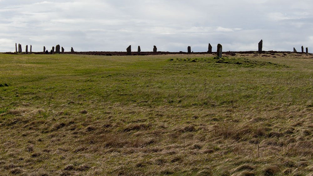 Ring-of-Brodgar-komplett