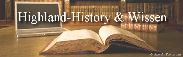 Aufmacher-History-Wissen