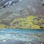 Loch Coir a Ghrunnda