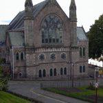 Ness Bank Church