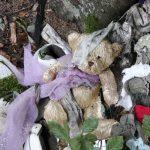 Clootie-Well-Teddy
