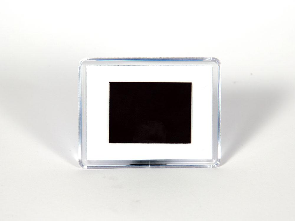 Kühlschrank Magnettafel : Kühlschrankmagnete ladybug mm magnete für pinnwand