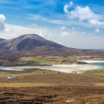 Die Äußeren Hebriden