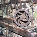 Werkzeuge im Stall