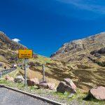 Glencoe Landslides