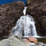 Glencoe-Wasserfall-2
