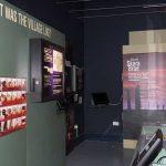 Skara Brae Ausstellung