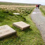 Der Weg nach Skara Brae