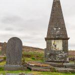 Lord Lovat Memorial