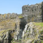 Mingary-Castle-gross-2