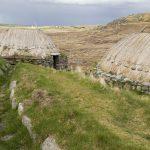 Zufluss zur Norse Mill