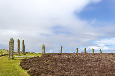 Ring-of-Brodgar-EOI