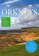 Cover des MyHighland-Reiseführers Orkney
