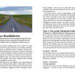 Orkney-Reisefuehrer-Rundfahrten