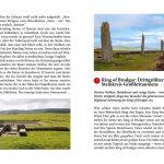 Orkney-Reisefuehrer-Sehenswuerdigkeiten