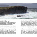 Orkney-Reisefuehrer-erste-Doppelseite-Text