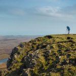 Perfekte Schottland-Fotos