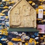 Clanranald-Armorial-Stone