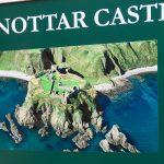 Dunnotar Castle Eintritt