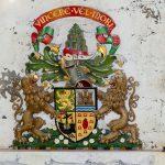 Das Wappen der MacNeil