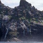 St-Kilda-Dun