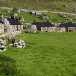 St Kilda neue Häuser
