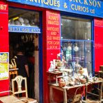 Allan-Jackson-Antiques