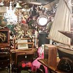 Courtyard-Antiques-Verkaufsraum-2
