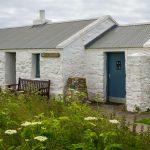 Goular Cottage Balranald