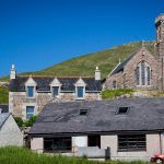 Castlebay-Church-Our-Lady-Star-of-the-Sea