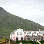 Castlebay-Craigard-Hotel