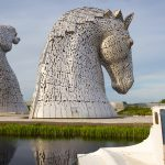Kelpies-Ruecken