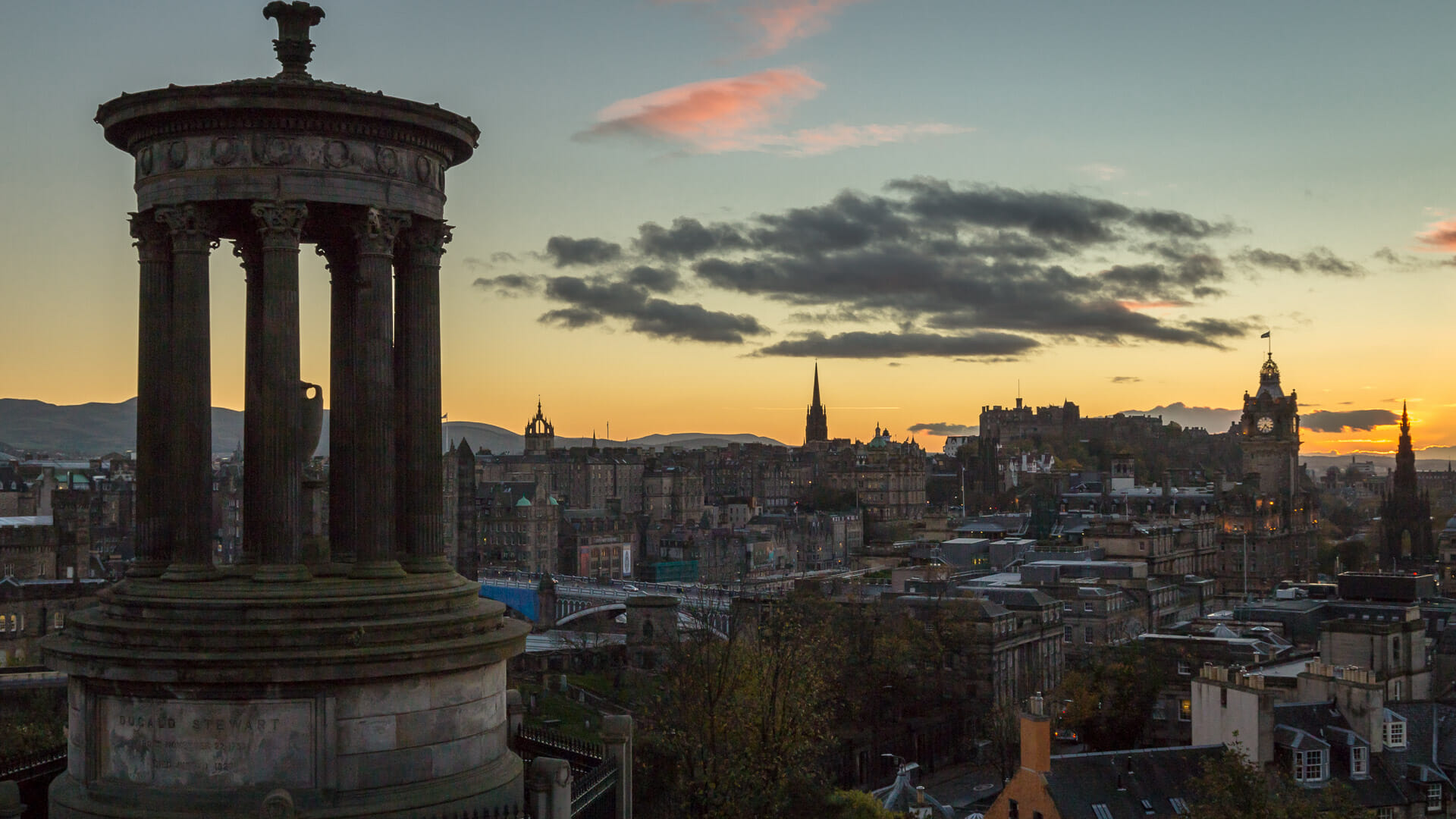 calton-hill-edinburgh-01