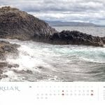 MyHighlands-Kalender-2018_Seite_03-Feb