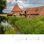 MyHighlands-Kalender-2018_Seite_06-Mai