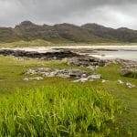 Sanna Beach in Ardnamurchan-07