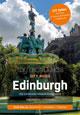 Cover des MyHighland-Reiseführers Edinburgh